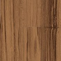 961 Mystic Brown Oak