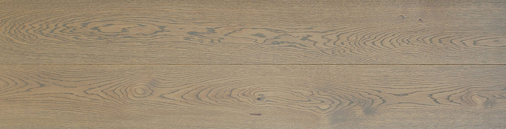 Piove Croatia Oak-1563
