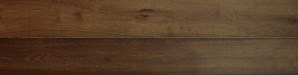 Piove Croatia Oak-1605