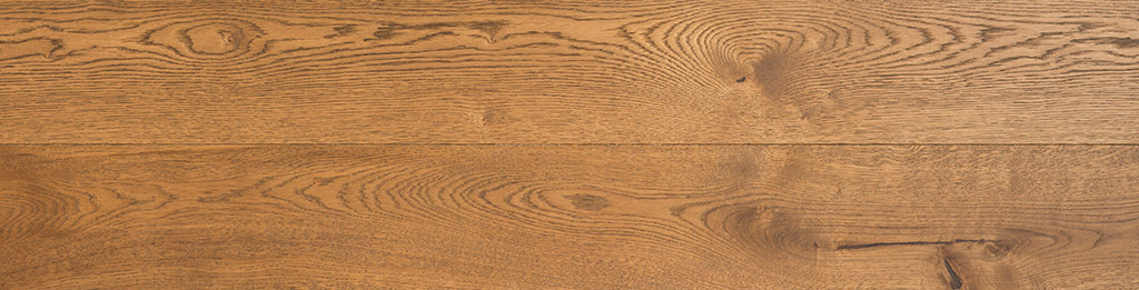 Piove Croatia Oak-2044