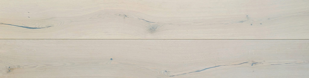 Piove Croatia Oak-2051