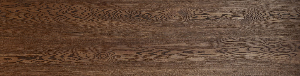 Piove Croatia Oak-3165