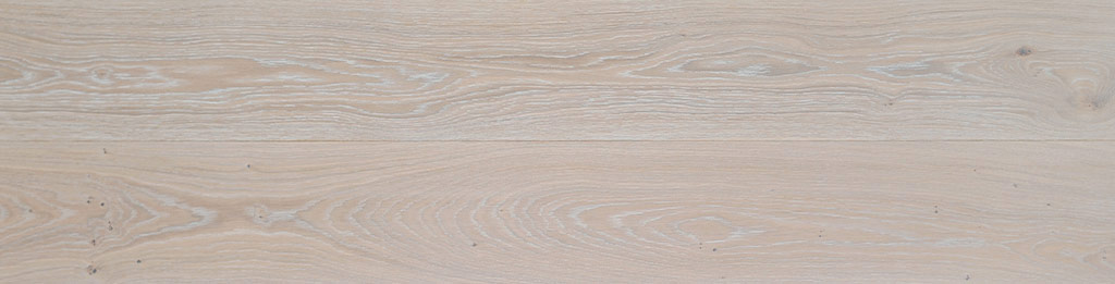 Piove Croatia Oak-3188