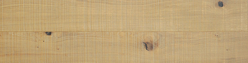 Piove Croatia Oak-3699