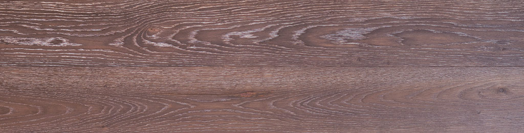 Piove Croatia Oak-754