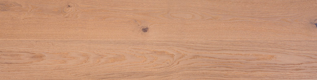 Piove Croatia Oak-842