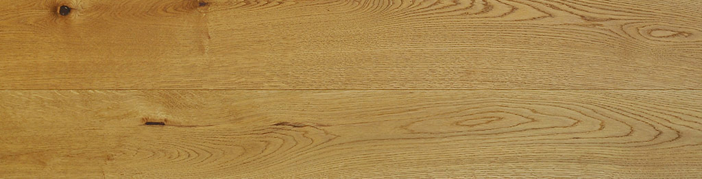 Piove Croatia Oak-Color-S