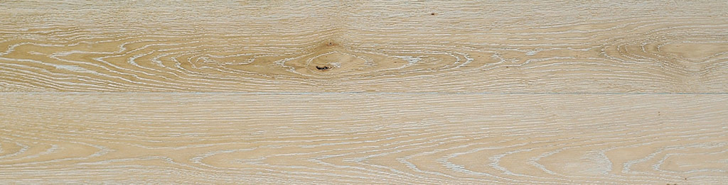 Piove Croatia Oak-Decopato