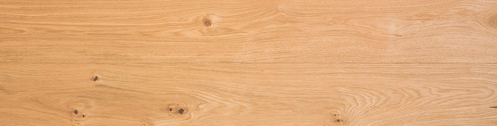 Piove Croatia Oak Naturel
