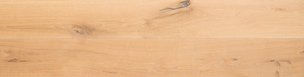 Piove Holland Oak Osmo