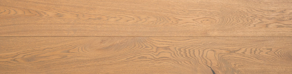 Piove Holland Oak Shell
