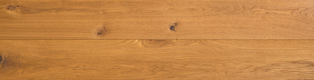 Piove Holland Oak Single