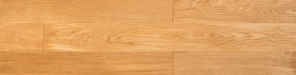 Piove Solid Oak