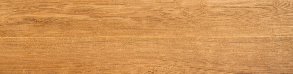 Piove Solid Oak Naturek