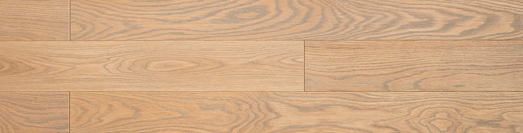 Piove Solid Oak SH404