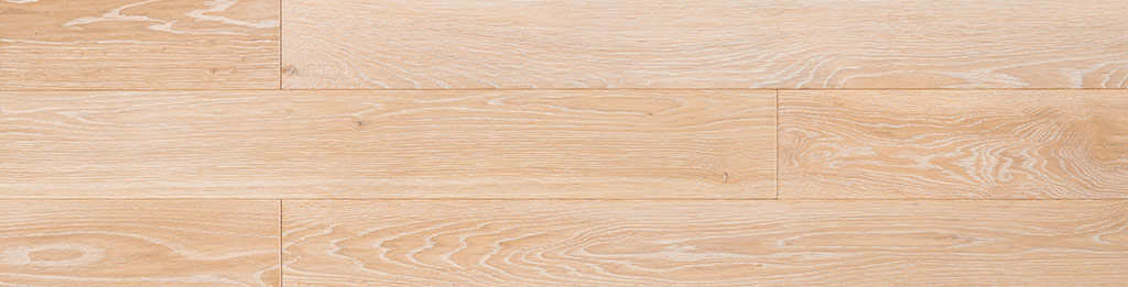 Piove Solid Oak SH402