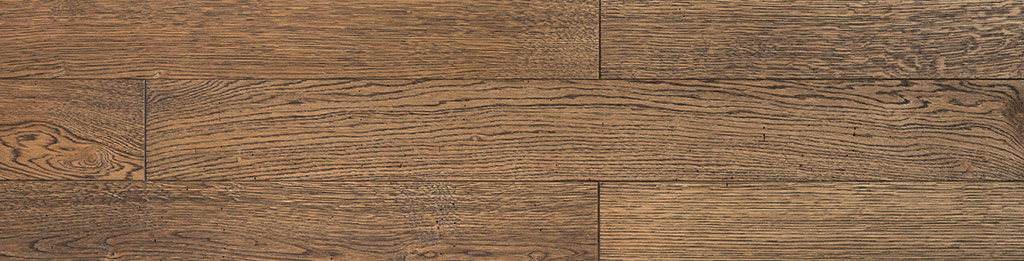 Piove Solid Oak SH406